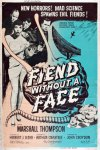 2_fiend-without-a-face-40x60-1958.jpg