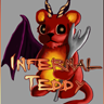 InfernalTeddy
